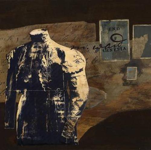 RSD2021 M. Ward - End of Amnesia (2 x Vinyl, LP, Album, Remastered, Limited Edition, Clear