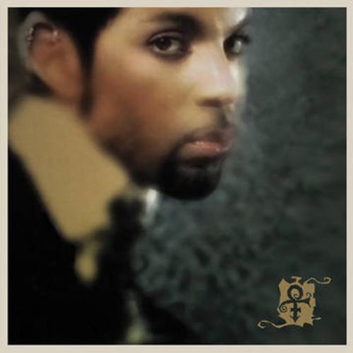 RSD2021 Prince - The Truth (Vinyl, LP, Album, Limited Edition