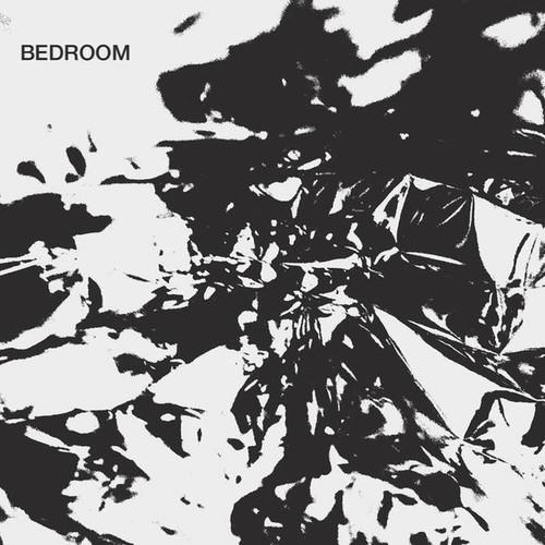 bdrmm - Bedroom (Vinyl, LP, Album)