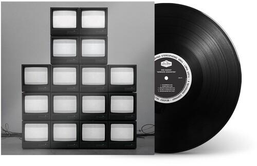 Rise Against - Nowhere Generation (Vinyl, LP, Album)