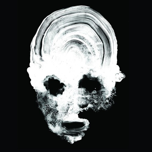 Daughters - You Won't Get What You Want (2 x Vinyl, LP, Album, Limited Edition, London Fog)