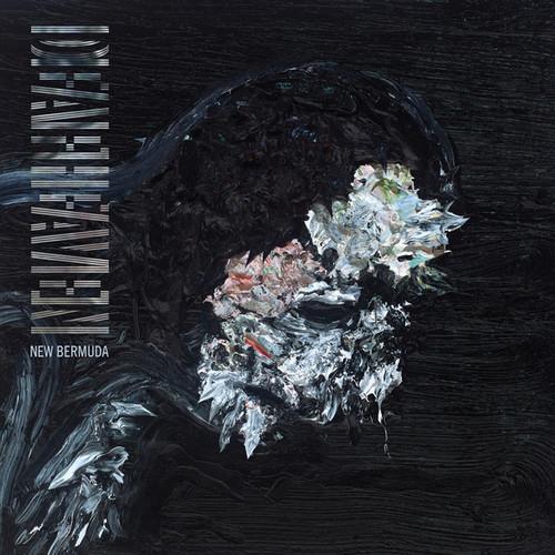 Deafheaven - New Bermuda (2 x Vinyl, LP, Album)