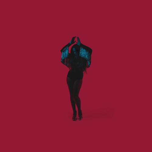 JAZZPARTY - Nobody Gets Away (Vinyl, LP, Album)