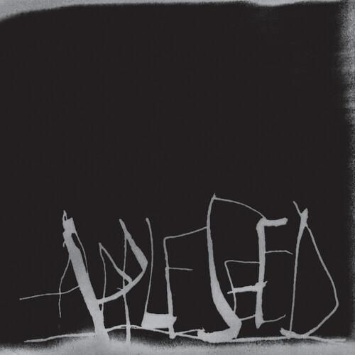 Aesop Rock - Appleseed (Vinyl, LP, Album, Limited Edition, Translucent Marble Smoke)