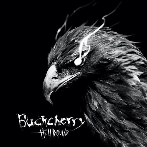 Buckcherry - Hellbound (Vinyl, LP, Album)