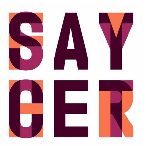 Saycet - Father.  (12'', Vinyl, EP)