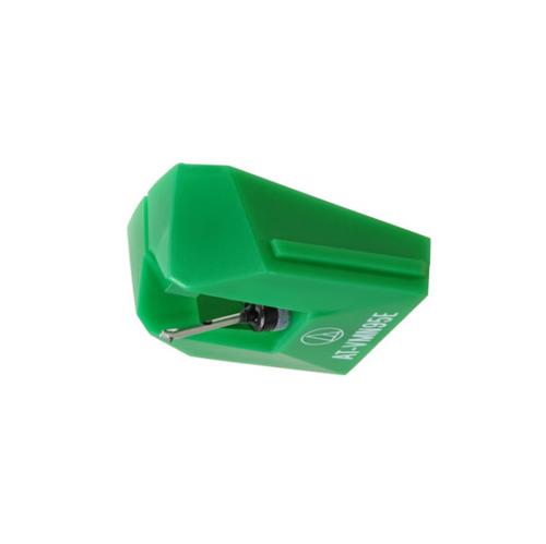 Audio-Technica - Replacement Stylus - AT-VMN95E