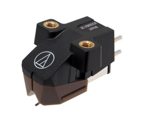 Audio-Technica - Dual Moving Magnet Cartridge - AT-VM95SH