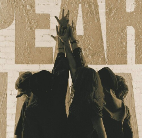 Pearl Jam - Ten (2 x Vinyl, LP, Album, Remastered, 180g)