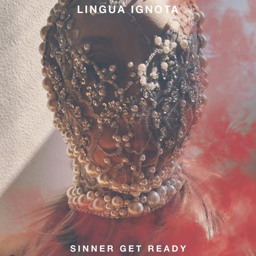 Lingua Ignota - Sinner Get Ready (2 x Vinyl, LP, Album)
