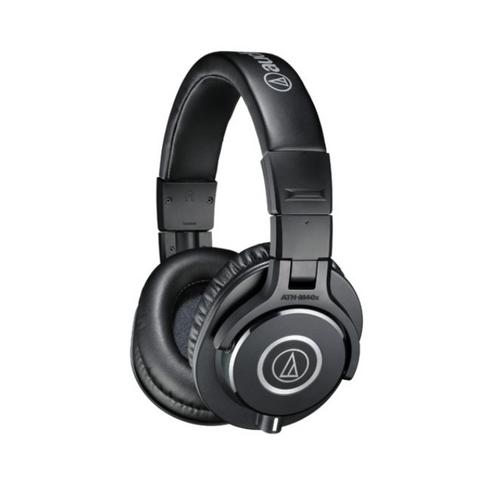 Audio-Technica - ATH-M40x