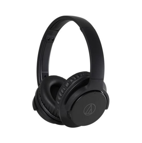 Audio-Technica - ATH-ANC500BT