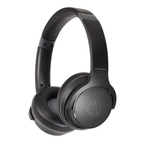 Audio-Technica - ATH-S220BT