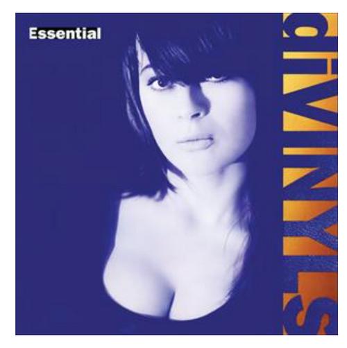 Divinyls – Essential.   (Vinyl, LP, Album, Compilation, Limited Edition,  Blue, Orange