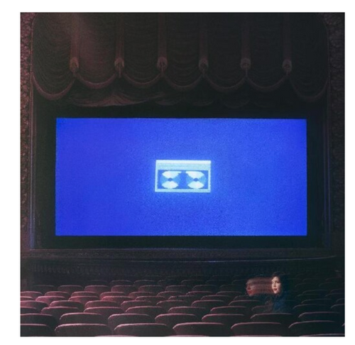 Lucy Dacus – Home Video.   (Vinyl, LP, Album, Limited Edition, Clear)
