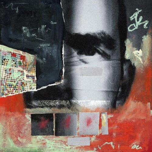 Jordan Rakei - What We Call Life (Vinyl, LP, Album, Limited Edition, Translucent Green)