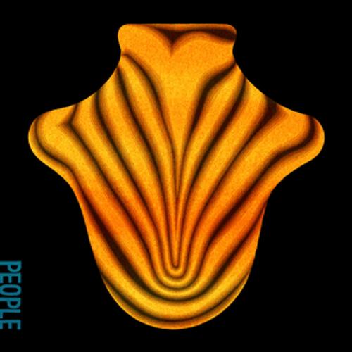 Big Red Machine - Big Red Machine (Vinyl, LP, Album)