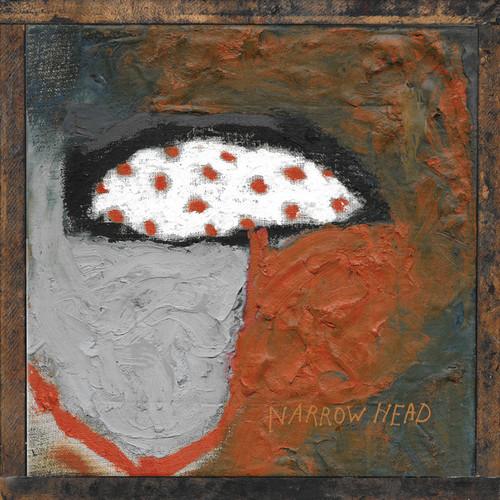 Narrow Head - 12th House Rock (2 x Vinyl, LP, Album)