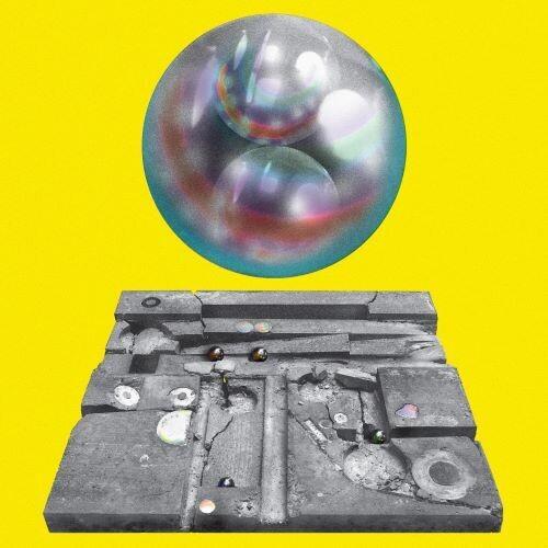 Schnellertollermieier - 5 (Vinyl, LP, Album)