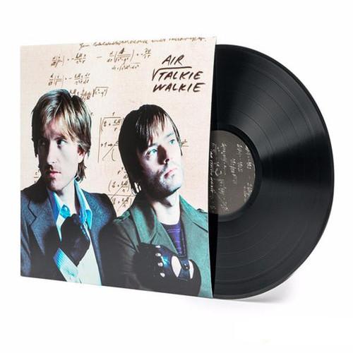 Air - Walkie Talkie (LP)