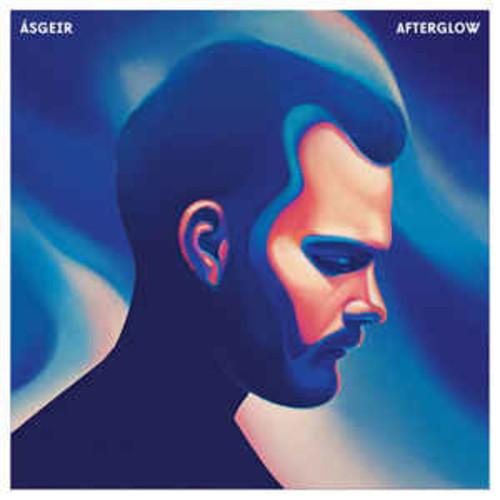 Ásgeir* – Afterglow (LP)