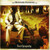 Bernard Fanning - Tea And Sympathy (LP)
