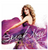 Taylor Swift – Speak Now.     (2 × Vinyl, LP, Album)