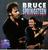 Bruce Springsteen – In Concert / MTV Unplugged   (VINYL LP)
