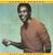 George Benson – Give Me The Night    (Vinyl, LP, Album, Reissue, 180g)