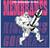 RSD2020.    Membranes - The Kiss Ass Godhead.     (LP, Vinyl, Album, 30th Anniversary Edition, Pink 140 Gram , indie exclusive)