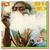 U-Roy – Dread In A Babylon.    ( Vinyl, LP, Album)