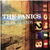 The Panics ‎– Cruel Guards (Vinyl, LP)