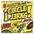 Circle Jerks – Live At The House Of Blues.   (2 × Vinyl, LP, Album)