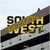 L-Fresh The Lion - South West.  (Vinyl, LP, Album)
