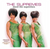 The Supremes ‎– Meet The Supremes    (Vinyl, LP, Album, Repress)