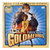 RSD 2020.  Austin Powers In Goldmember - Music From The Motion Picture     (Vinyl, LP, Album, Limited Edition, Gold)