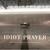 Nick Cave - Idiot Prayer: Nick Cave Alone At Alexandra Palace (2 x Vinyl, LP, Album)