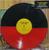 Thelma Plum – Better In Blak.   (Vinyl, LP, Album, Anniversary, Coloured)