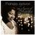 Mahalia Jackson – The Spirit Of Christmas.   (Vinyl, LP, Album)