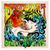 Datura4 – Demon Blues.   ( Vinyl, LP, Album)