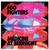 Foo Fighters – Medicine At Midnight.   (Vinyl, LP, Album)