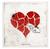 Various – Broken Hearts & Dirty Windows (Songs Of John Prine)