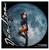 Dua Lipa – Future Nostalgia (The Moonlight Edition).   (2 × Vinyl, LP, Album, Stereo)