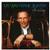 Frank Sinatra – My Way.   ( Vinyl, LP, Album)