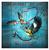 Jason Isbell And The 400 Unit – Here We Rest.    (Vinyl, LP, Album, 180g)