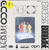 Oneohtrix Point Never – Age Of.  ( Vinyl, LP, Album)