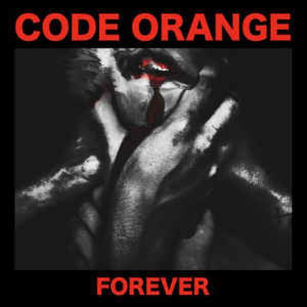 Code Orange - Forever (VINYL LP)