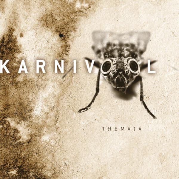Karnivool – Themata
