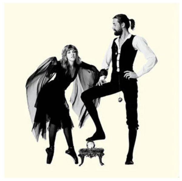 RSD 2020. Fleetwood Mac – The Alternate Rumours.  (Vinyl, LP, Album, Limited Edition). PRE ORDER IN STORE ONLY 26-9-20 AVAILABLE 2-10-20
