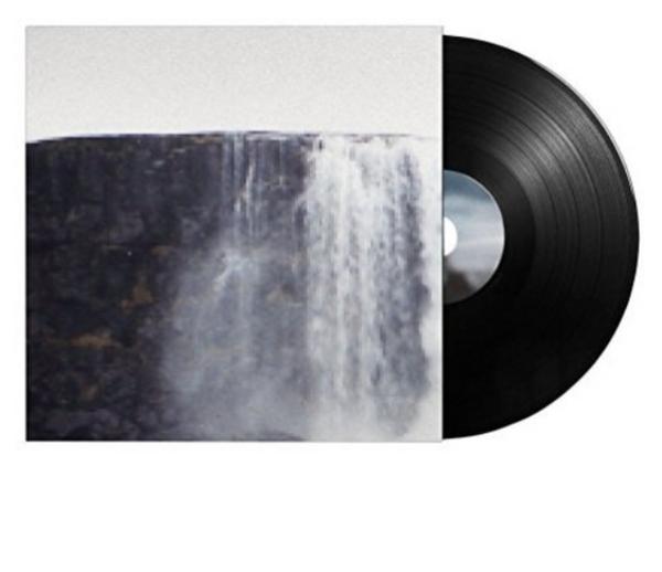 Nine Inch Nails – The Fragile: Deviations 1.   (4 × Vinyl, LP)